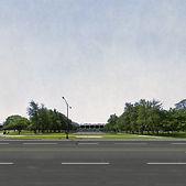 Collage_Garfield_Park.jpg