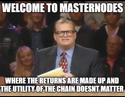 masternodes.png