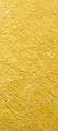 gold-sheet.png