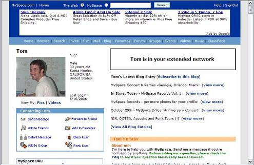 tom.old.myspace-100022175-orig.jpg