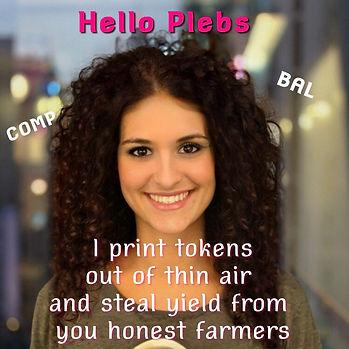 pleb-farmers.jpg