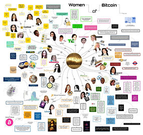 womenbitcoin.jpg