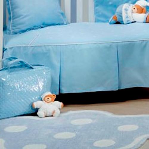 Tappeti per camerette bambini e neonati - Tappeti per camerette neonati ...