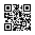 QR_Code1504010723.png