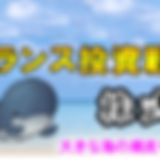 2019-01-05 (7).png