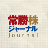 2019-01-05 (11).png
