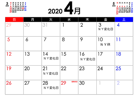 2020-04-05.png