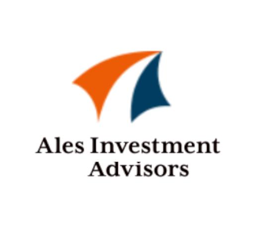 アレス投資顧問