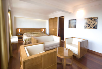 Suite_Deco.png