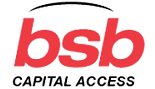 capital access logo transparant.png