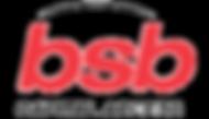 BSB Capital access logo