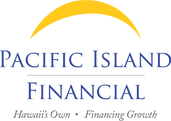 pacislandfinancial-logo-color transparan