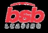 bsb leasing company logo