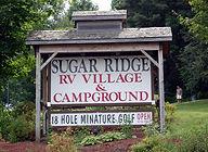 sugar ridge2.jpg