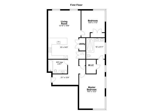 Image 18 Floor Plan Unit C.jpg
