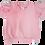 Thumbnail: Ruffle Sweater