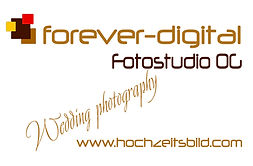 forever-digital Fotostudio