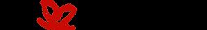 Logo einzeilig.png