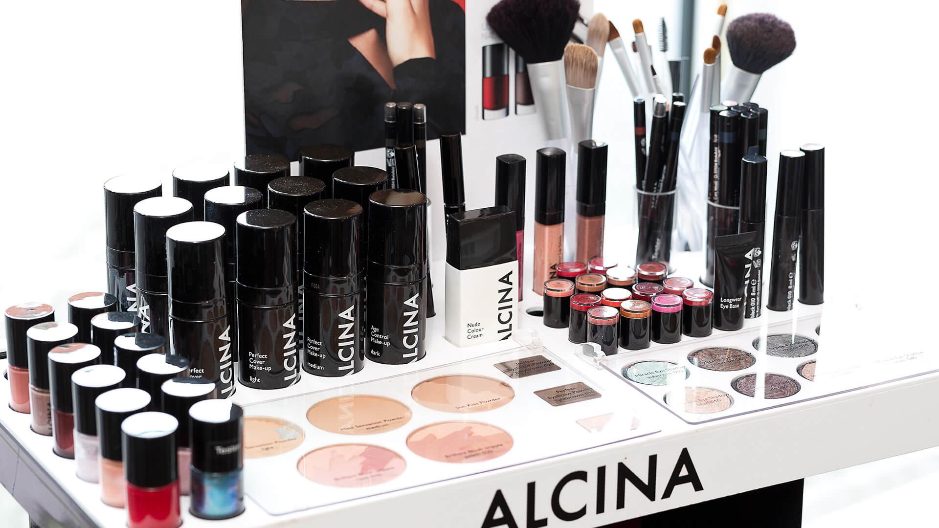 Alcina_0002