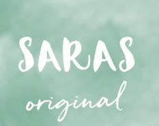logo-saras_original_white.png
