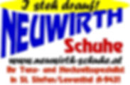 Neuw_logo.jpg