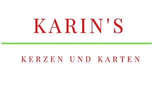 Kari_Logo.jpg