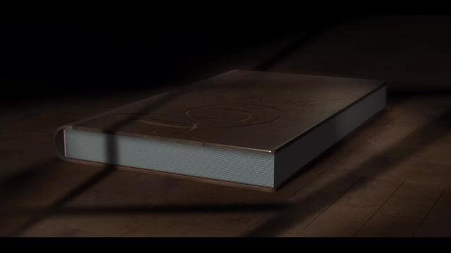 Unsere Hochzeitsbücher