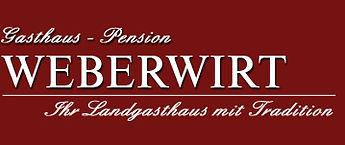 Gasthaus Weberwirt