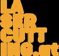 lasercutting.at Logo orange.png