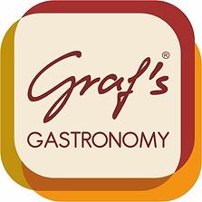 Graf_logo.png