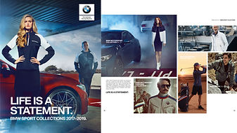 BMW, SPORT, COLLECTION, 2013, AUTO, CAR