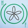 hypnose_fleurs_n°5-page-001_copy.jpg