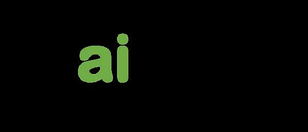 paiwise logo.png