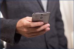 Mobile pay.jpg