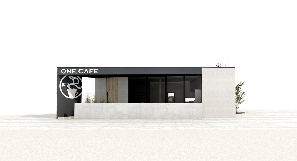 onecafe01.jpg