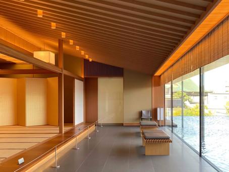 建築の旅#28,金沢建築館