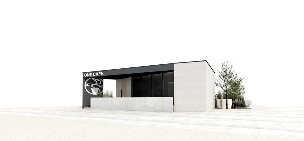 onecafe02.jpg