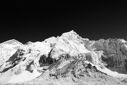 trekking-1768091_1920.jpeg