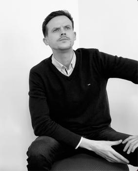 Antoine Kostek