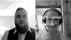 Interview Axel Collignon-2.mp4