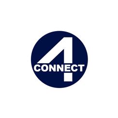 Logo 4Connect petit.png