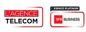 Logo_l'Agence_Télécom_-_espace_platinum_