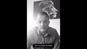Interview Rémy Bouleau.mp4