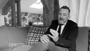 Interview référent Cybersécurité & IT -