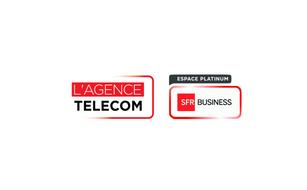 Logo L Agence Telecom - petit.png