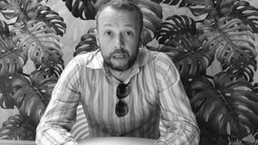 Interview commercial - Antonin Dagorn.mp