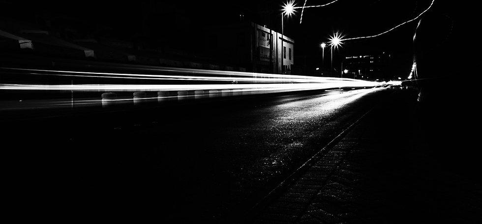 street-2822433_1920.jpeg