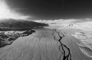 iceland-2193358_1920.jpeg