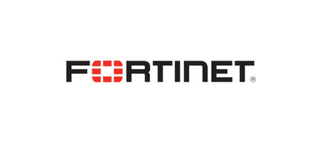 Logo fortinet petit.jpg