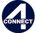 Logo 4Connect.png